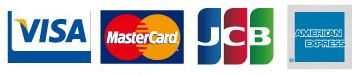 card2014-3